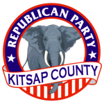 Kitsap Republicans