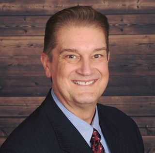 Russ Reuther announces candidacy for Kitsap Coroner