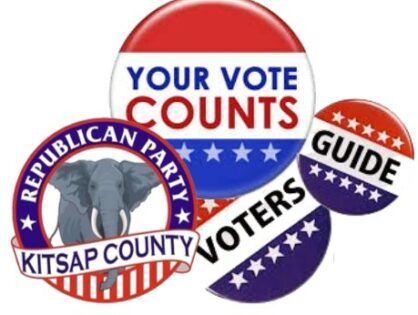 Ballot Recommendations