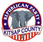 Tickets Now Available - KCRP Annual Lincoln Day Dinner